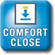 Lavastoviglie Incasso Scomparsa Totale Miele G4263SCVi - ComfortClose