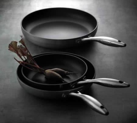 Come pulire il piano cottura a induzione consigli uniprice elettrodomestici - Pentole per cucine a induzione ...