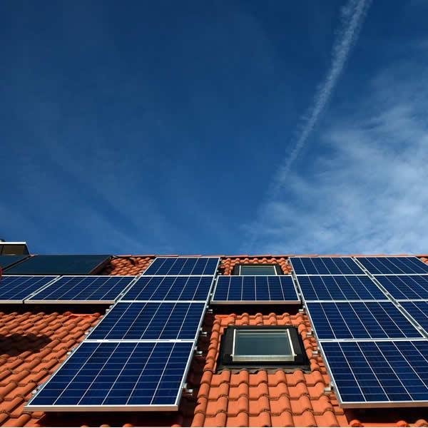 Piano Cottura a Induzione e Risparmio Energetico Pannelli Solari