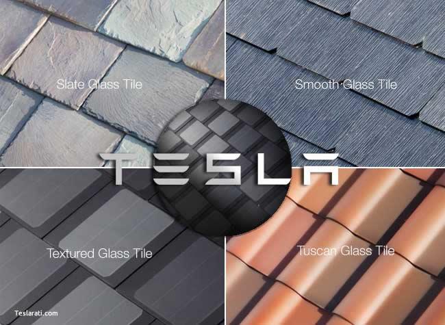 Piano Cottura a Induzione e Risparmio Energetico Tegole Fotovoltaiche Tesla