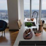 Cucina da Spazio Domestico a Status Symbol Cover