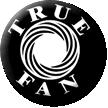 Forni Nardi - True Fan
