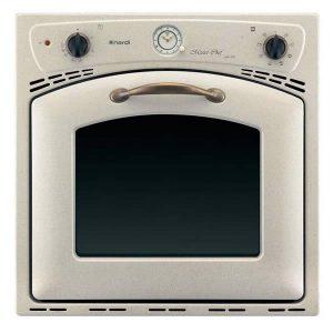 Forno Elettrico Ventilato Nardi FRX404BJB5 Avena