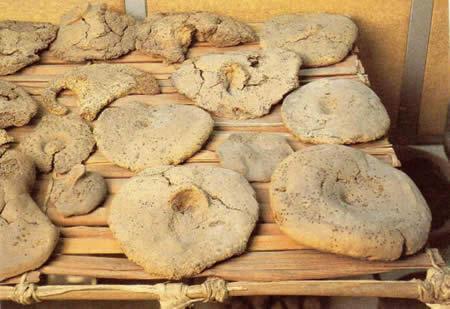 Storia ed Evoluzione del Tostapane Pane Egizio