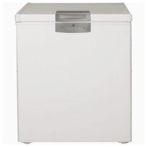 Congelatore Pozzetto Beko HS221520 205 Litri Classe A piu