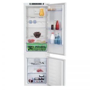 frigorifero Beko BCNA275E31SN.