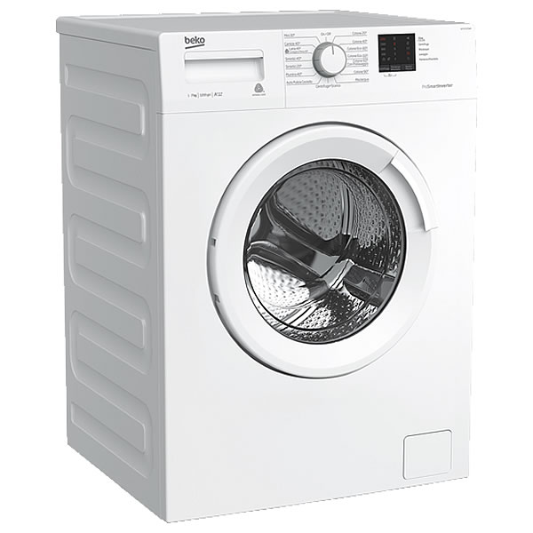 Schema Elettrico Lavatrice : Lavatrice 7kg beko wtx71231wi centrifuga 1200 giri uniprice