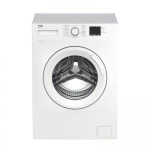 lavatrice beko wrxs51021wit