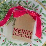 Natale e Piatti da Lavare Cover