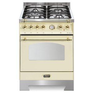 Cucina Lofra Forno Elettrico RBI66MFT-Ci Dolcevita 60