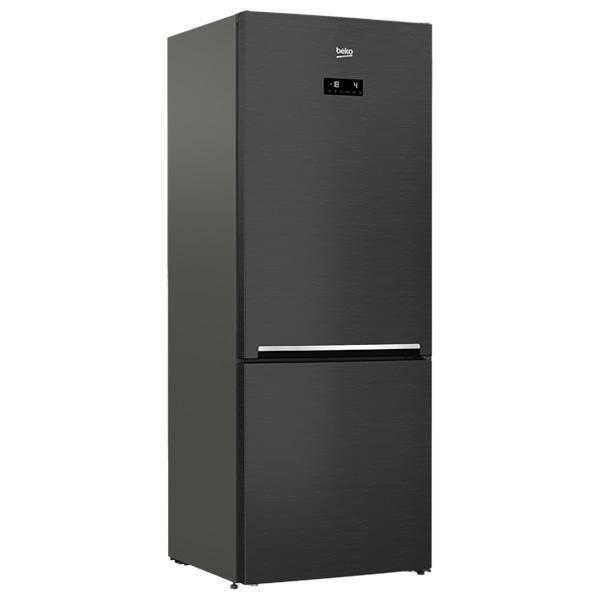 frigorifero combinato beko rcne560e40lzxr neofrost 70 cm. Black Bedroom Furniture Sets. Home Design Ideas