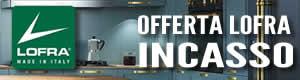 UniPrice Offerte Forni Lofra