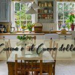 Cucina Romantica San Valentino Cover