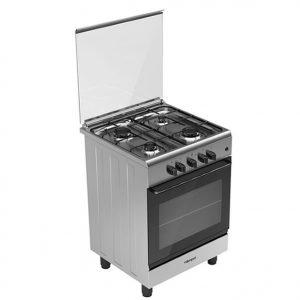 Offerta Cucina Forno Gas Bompani BI613KBN