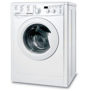 Offerta Lavatrice Slim Indesit IWSD71252-C-Eco