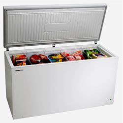 Outlet Elettrodomestici Congelatore