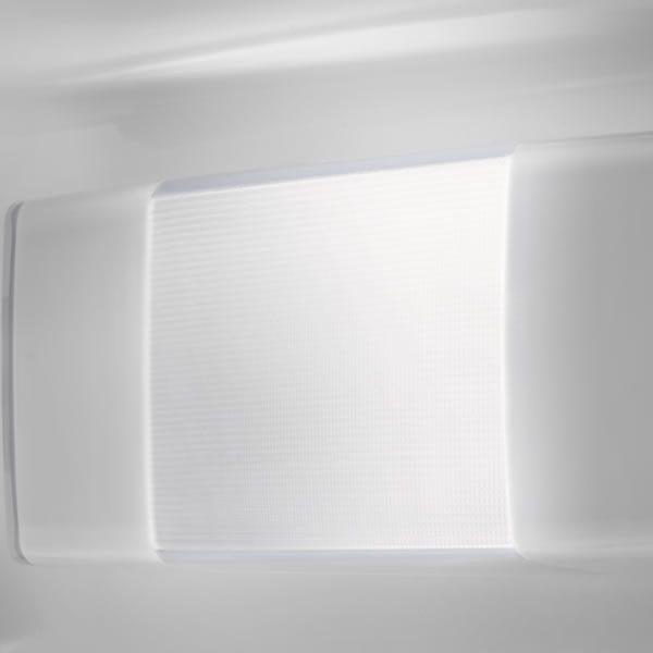 Frigocongelatore Incasso AEG SCB51811LS Combinato A+ 177cm Illuminazione LED