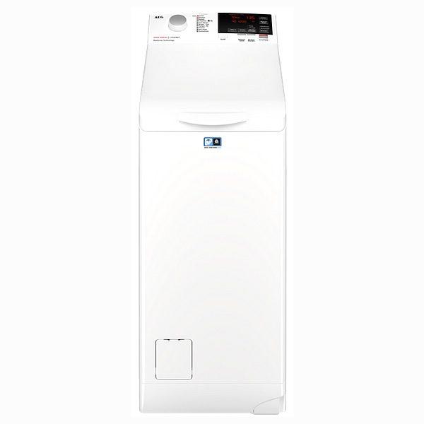 Lavatrice Carica dall'Alto AEG L6TBG721 7kg