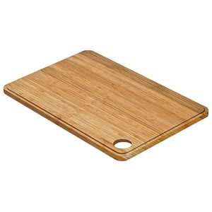 Accessori Franke Lavello Tagliere Multifunzione Wood Bamboo 112.0251.305