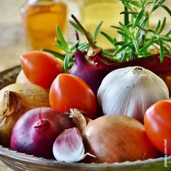Storia del Forno a Microonde Dal Radar alla Cucina Verdure