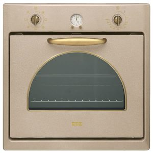 Forno Franke CM 55 G OA Gas Country Avena Classe A+
