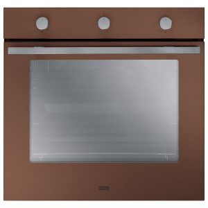 Forno Franke MA 82 M CD F Maris Free Copper Gold