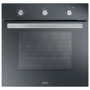 Forno Franke SGP 62 M GF Grafite Smart Plus