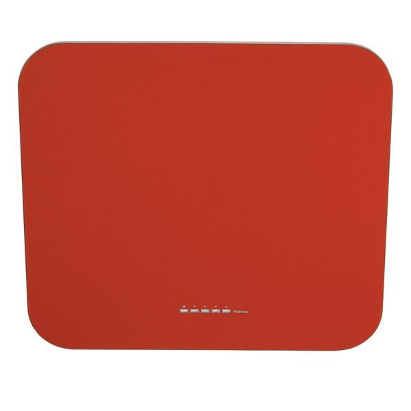 Design e Finiture Verniciatura a Polvere Cappa Falmec Tab 80