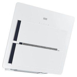 Cappa Parete Franke FMA 607 WH Maris 60cm Cristallo Bianco