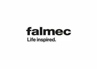 Design in Cucina Falmec