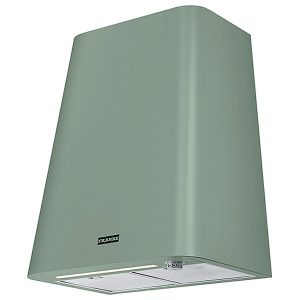 Cappa Franke FSMD 508 GN 50cm Matt Dusty Green