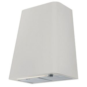 Cappa Franke FSMD 508 GY 50cm Light Grey