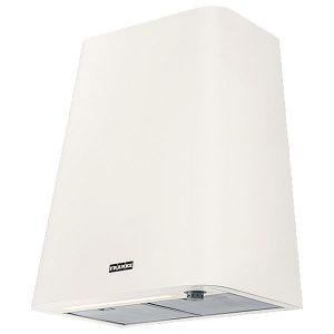 Cappa Franke FSMD 508 WH 50cm Bianco