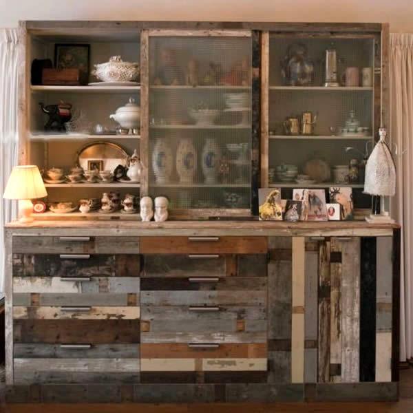 Cucina per Case di Legno Cucina Moderna