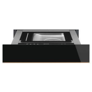 Cassetto per Sottovuoto Smeg CPV615NR Vitality System
