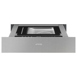 Cassetto Smeg per Sottovuoto CPV315X Inox