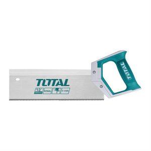Sega a Dorso THT59126B 300mm Total Utensili