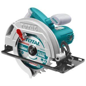 Sega Circolare 1400W TS1141856 Total Italia