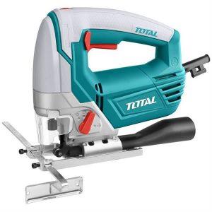 Seghetto Alternativo 800W TS2081006 Total Italia