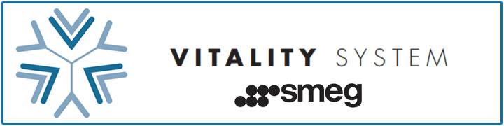 Smeg Vitality System - UniPrice