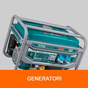 Fai Da Te Utensili - Generatori