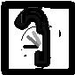 Miscelatore Smeg - Sistema ESC
