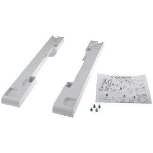 Kit Impilaggio Lavatrice Asciugatrice Candy STK KIT Standard