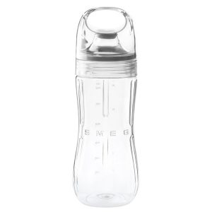 Accessori Smeg BGF01 Bottle to Go Frullatore