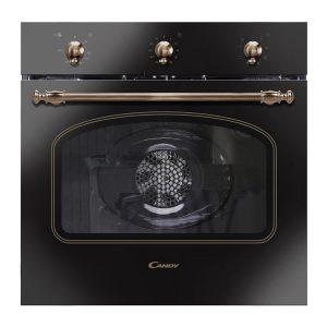 Forno Ventilato Candy FCC603GH/E Incasso 60cm