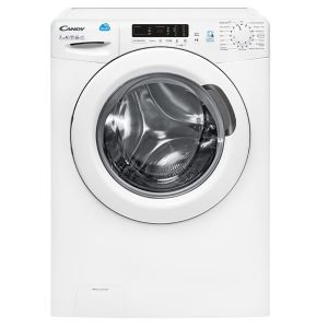 Lavatrice Candy Smart 7kg CS1272D3 Classe A+++