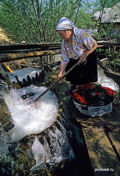 Lavatrice e Problemi di Bucato Conosciamo la nostra lavatrice