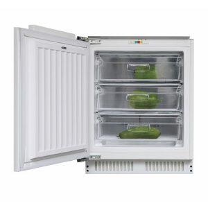 Congelatore Sottopiano Incasso Candy CFU135NE