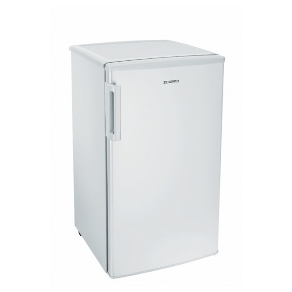 Congelatore Verticale Zerowatt ZTUP 130 64Lt A+