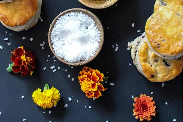 Forno, Piano Cottura e Rimedi in Cucina Cibo salato
